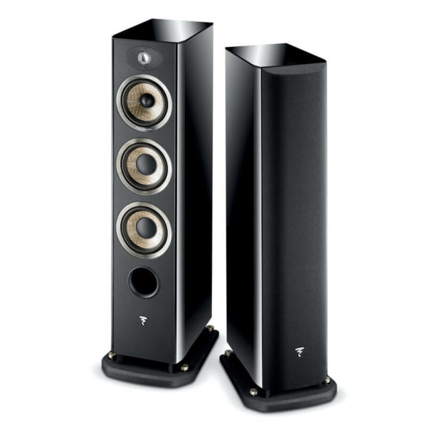 high fidelity speakers aria 926 (1)