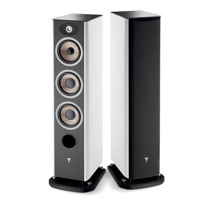 high fidelity speakers aria 926 (3)
