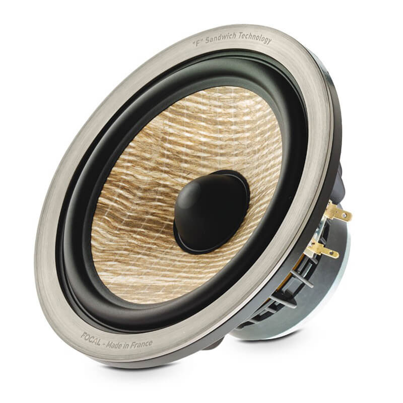 high fidelity speakers aria 926 (5)
