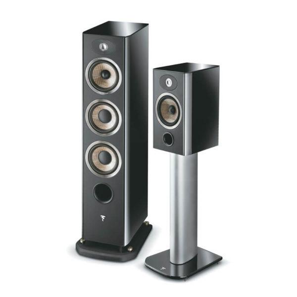 high fidelity speakers aria 926 (7)