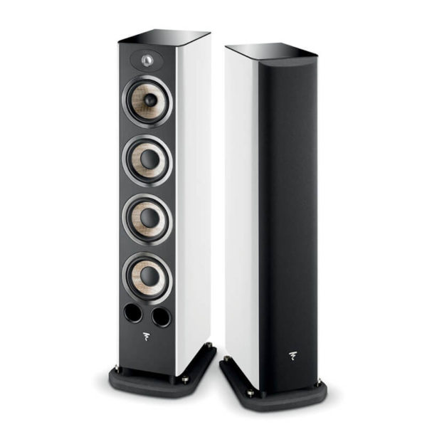 high fidelity speakers aria 936 (2)