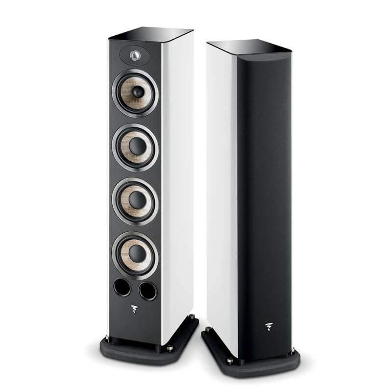 high fidelity speakers aria 936 (2)