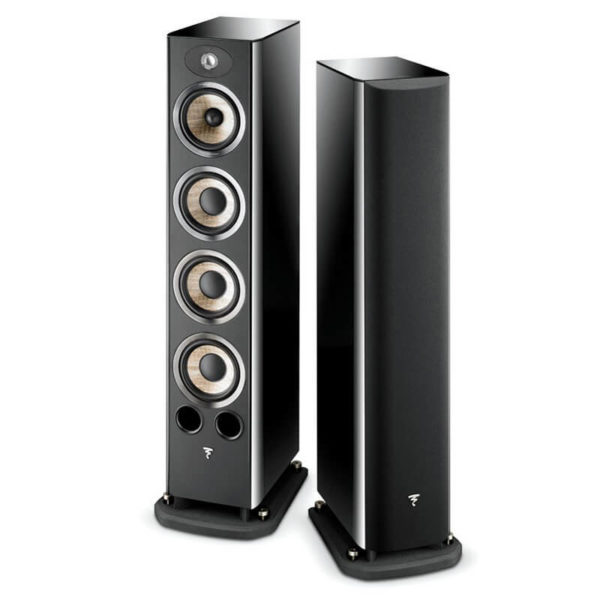 high fidelity speakers aria 936 (5)