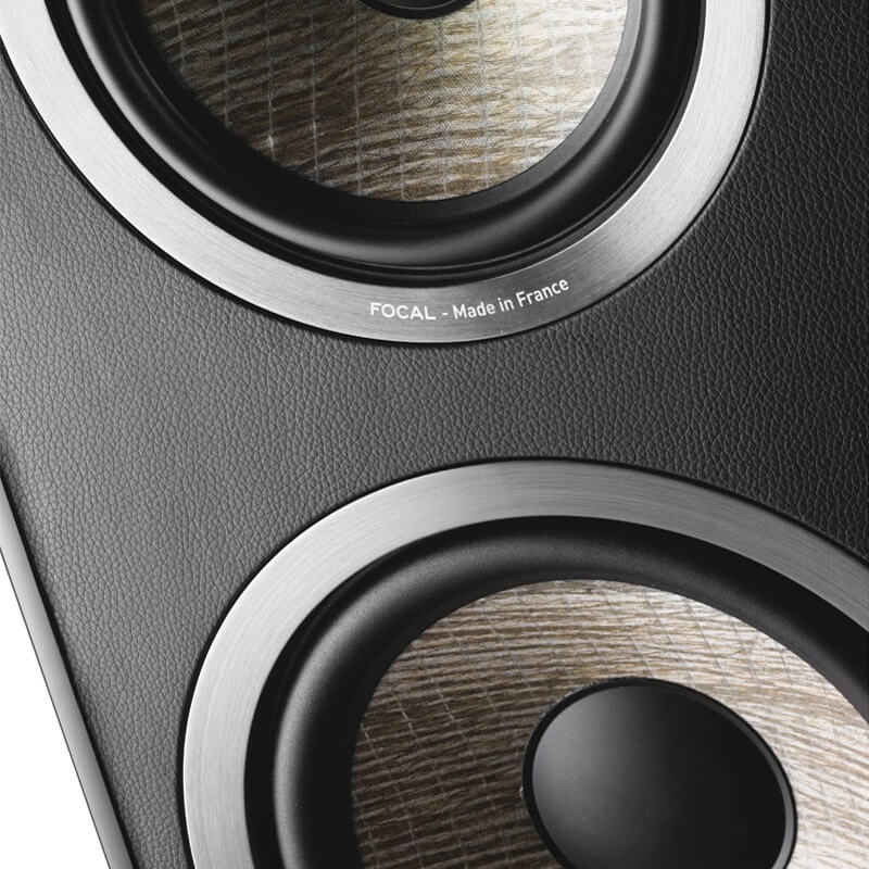 high fidelity speakers aria 948 (1)