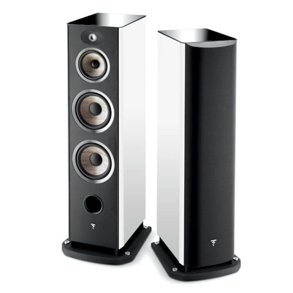 high fidelity speakers aria 948 (3)