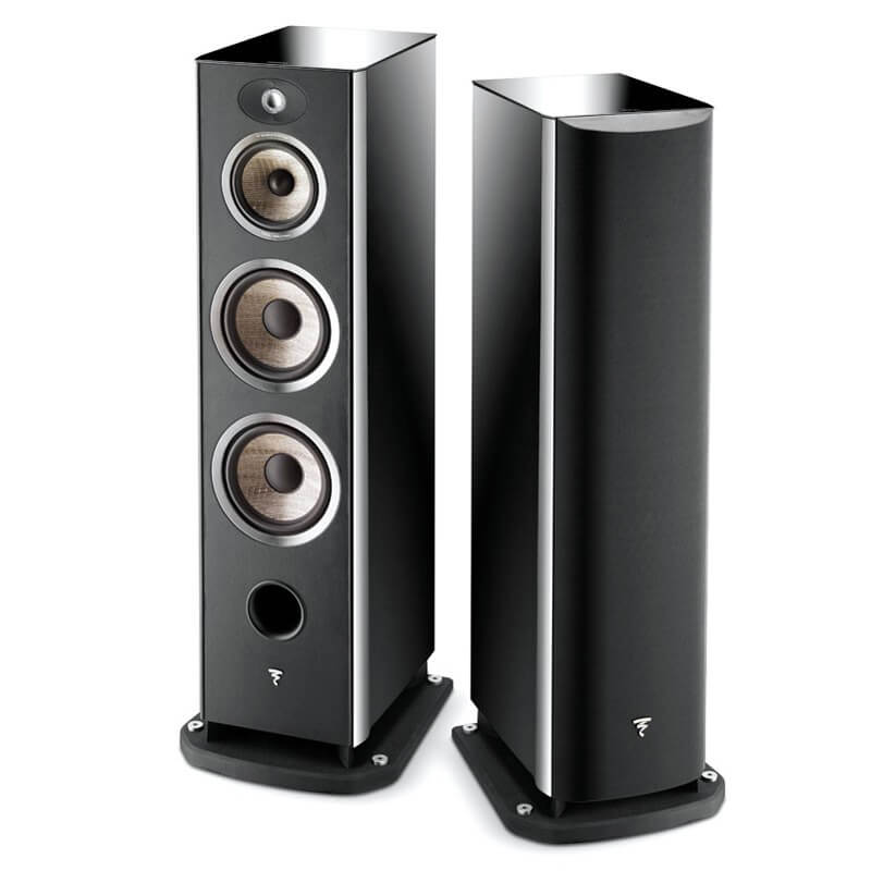 high fidelity speakers aria 948 (4)