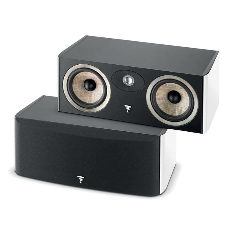 high fidelity speakers aria cc 900 (1)