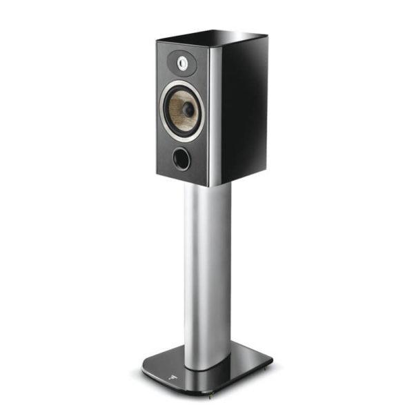 Aria 900 – Golden Acoustics