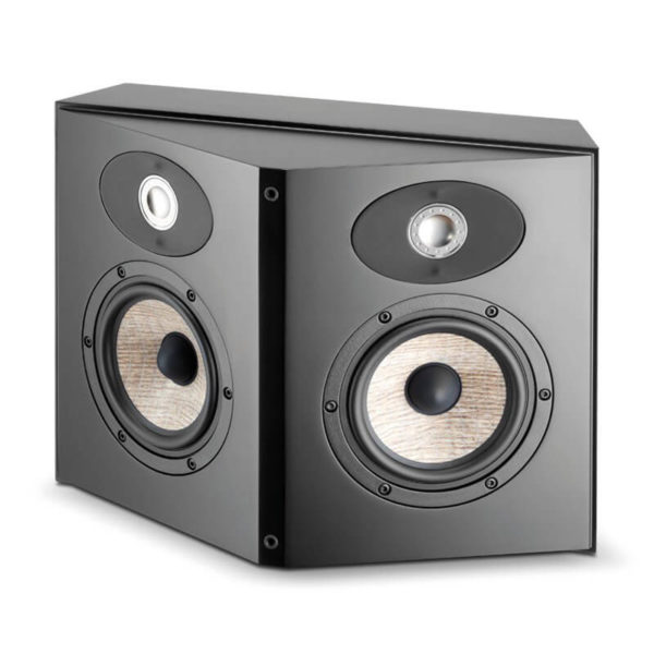 high fidelity speakers aria sr 900 (4)