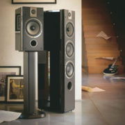 high fidelity speakers chorus 706 (3)
