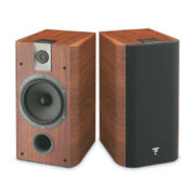 high fidelity speakers chorus 706 (5)