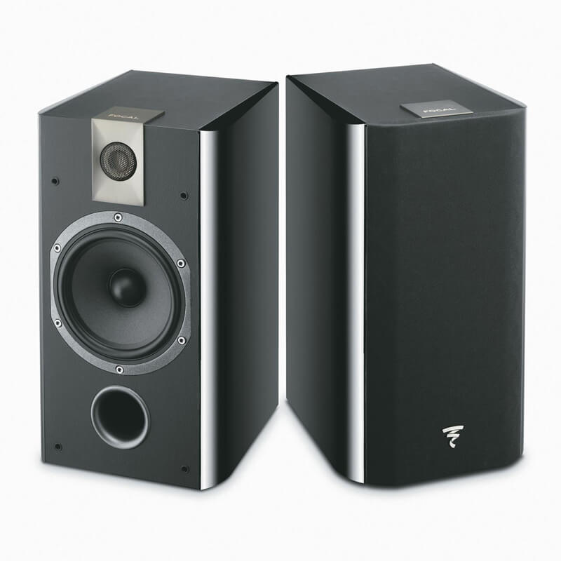high fidelity speakers chorus 706 (6)