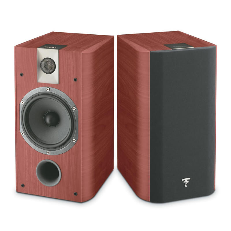 high fidelity speakers chorus 706 (7)