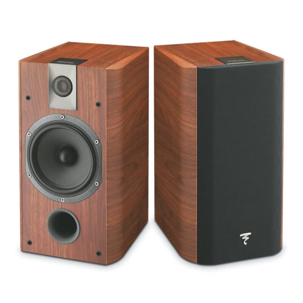 high fidelity speakers chorus 706 (8)