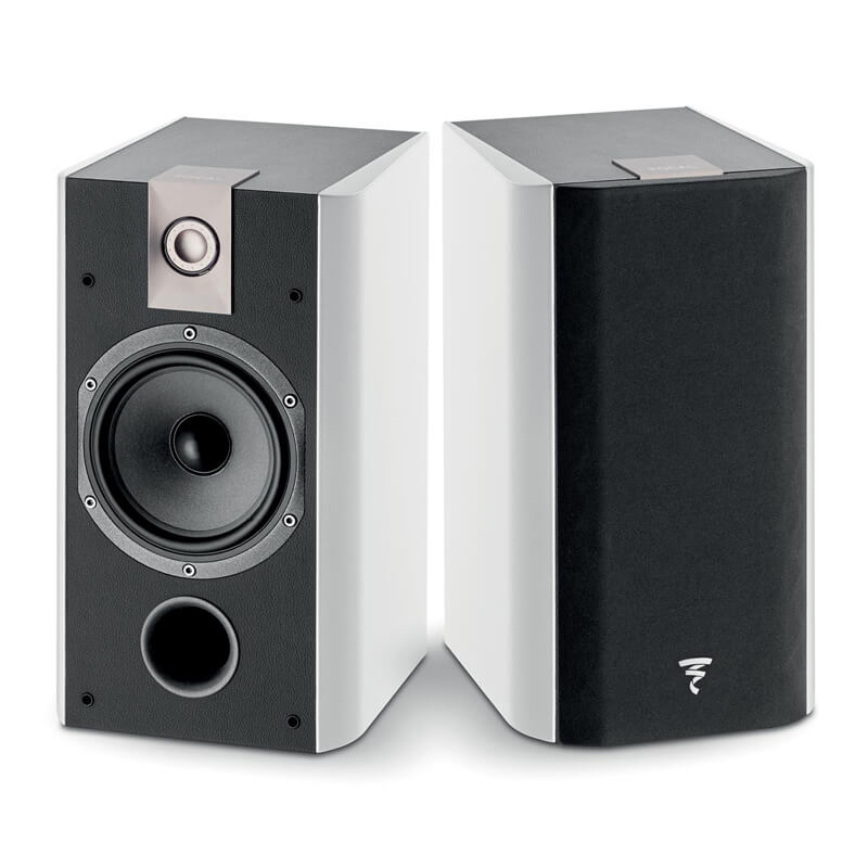 high fidelity speakers chorus 706 (9)