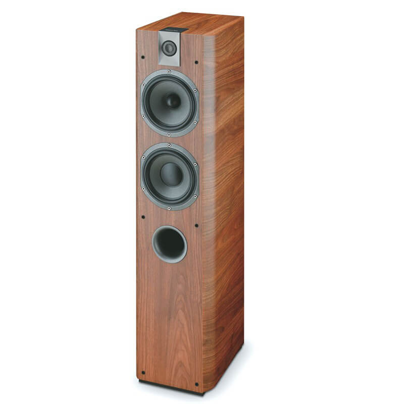 high fidelity speakers chorus 716 (1)