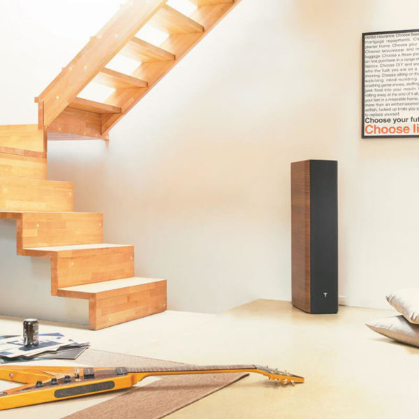 high fidelity speakers chorus 716 (2)