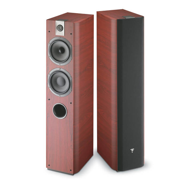 high fidelity speakers chorus 716 (4)