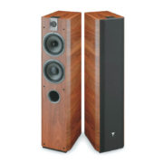 high fidelity speakers chorus 716 (5)