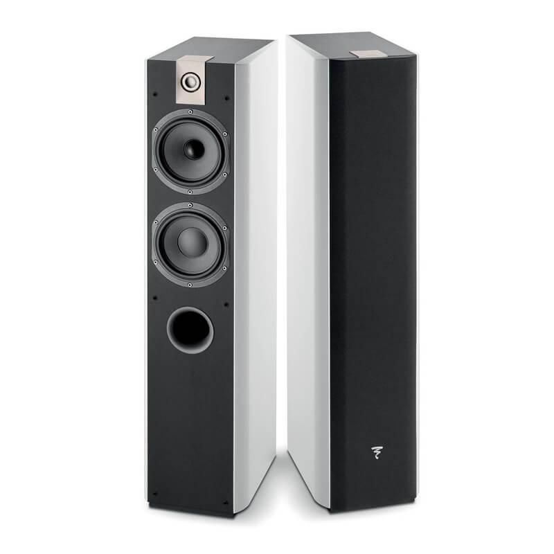 high fidelity speakers chorus 716 (6)