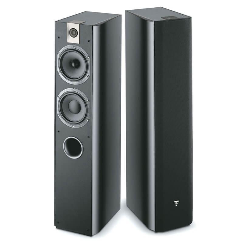 high fidelity speakers chorus 716 (7)