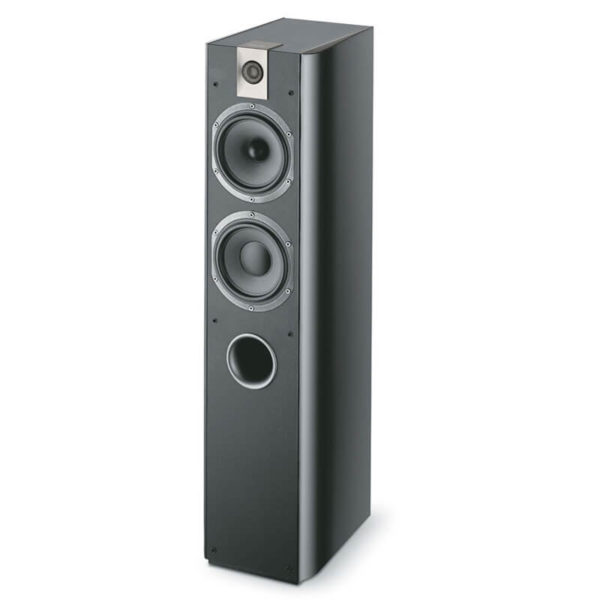 high fidelity speakers chorus 716 (8)
