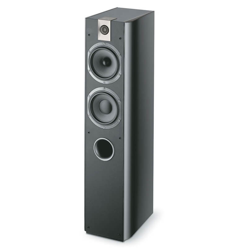 high fidelity speakers chorus 716 (8)