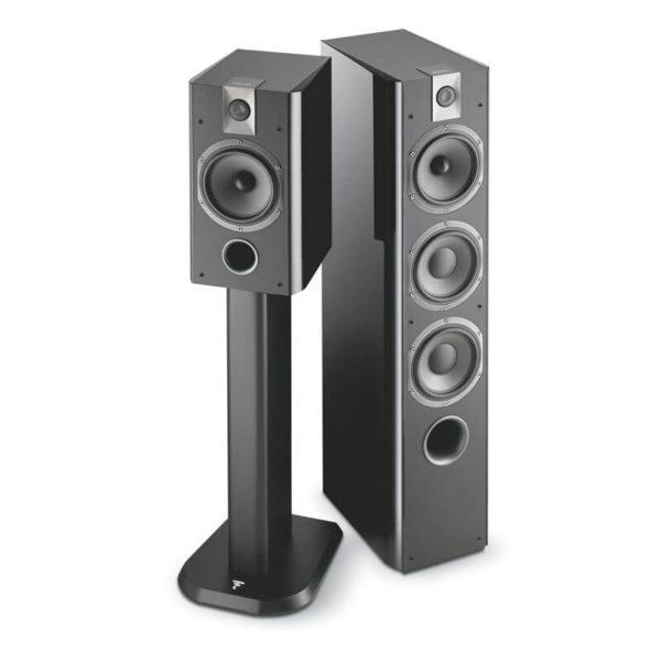 high fidelity speakers chorus 726 (2)