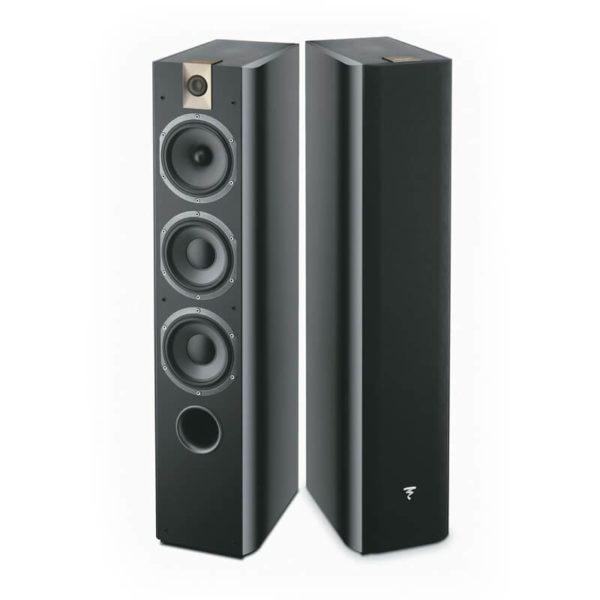 high fidelity speakers chorus 726 (3)