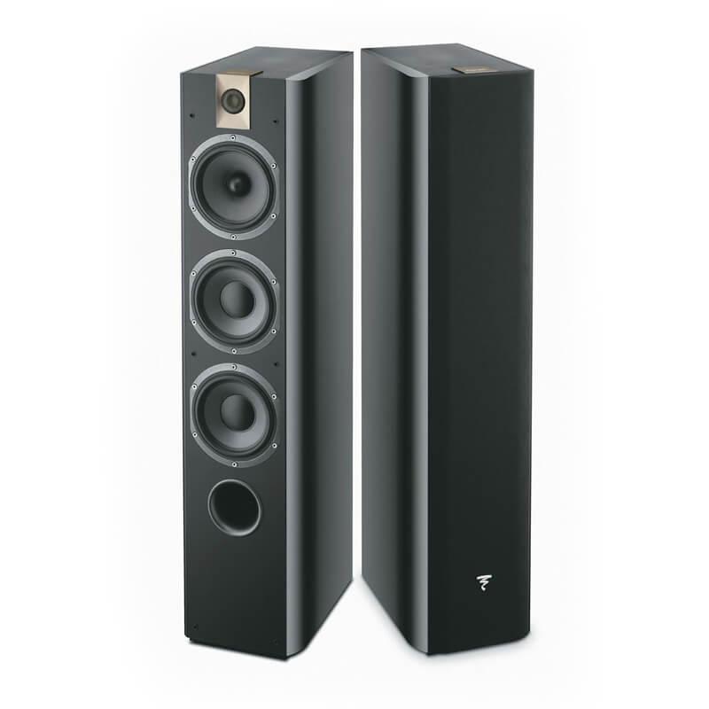 high fidelity speakers chorus 726 (3)