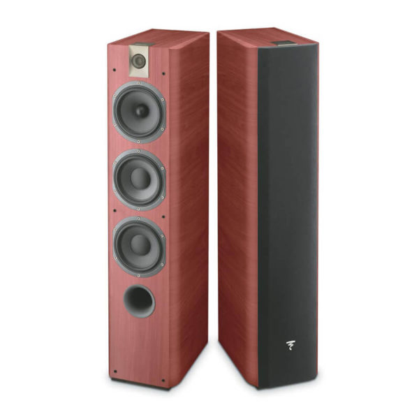 high fidelity speakers chorus 726 (4)