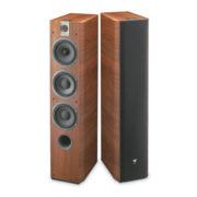 high fidelity speakers chorus 726 (5)