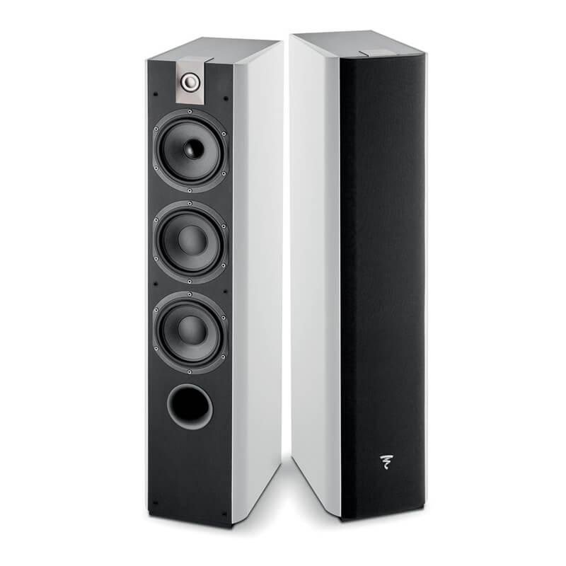 high fidelity speakers chorus 726 (6)