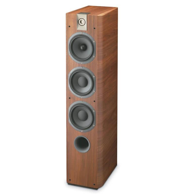 high fidelity speakers chorus 726 (7)