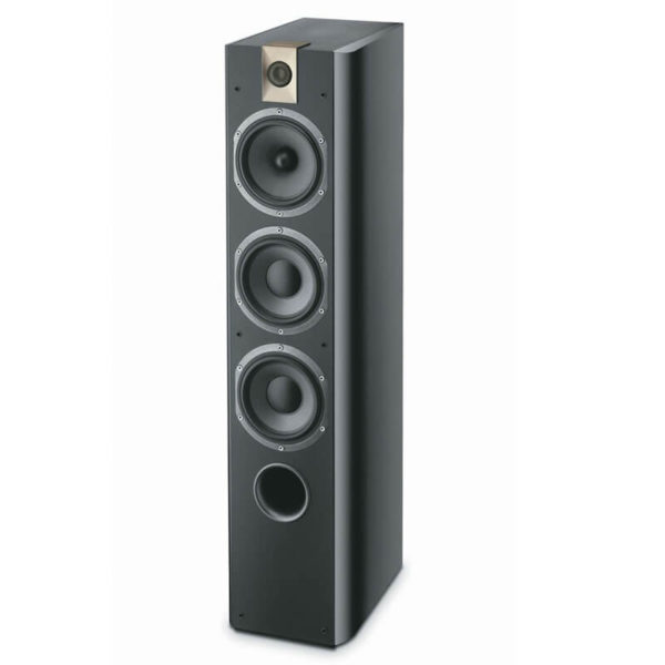 high fidelity speakers chorus 726 (8)
