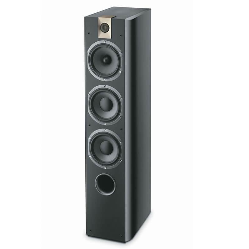 high fidelity speakers chorus 726 (8)
