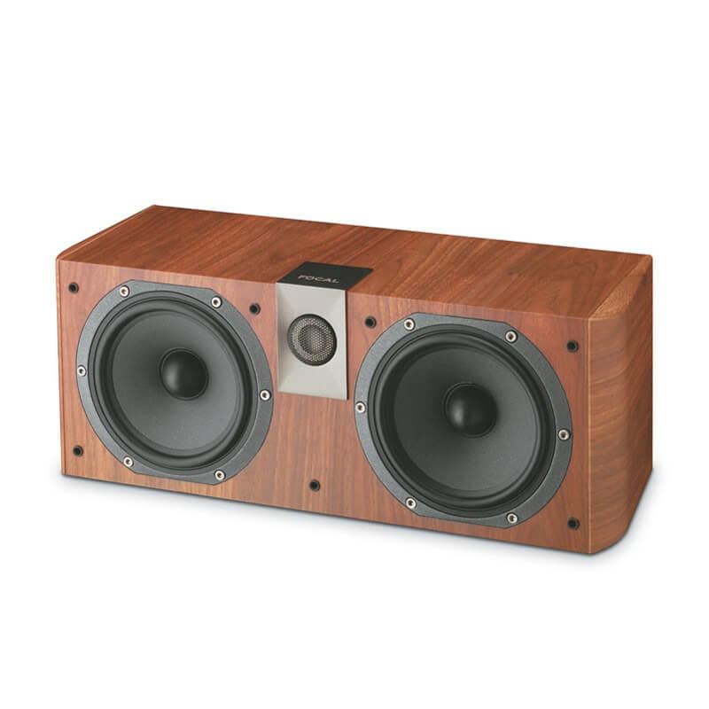 high fidelity speakers chorus cc 700 (1)