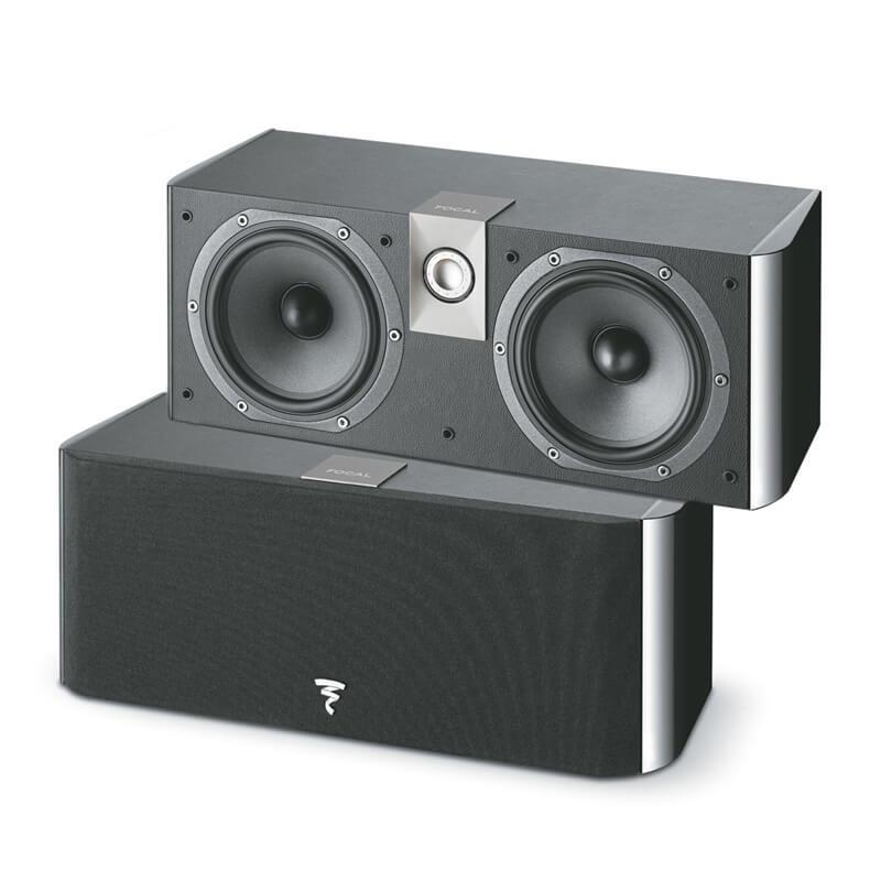 high fidelity speakers chorus cc 700 (2)