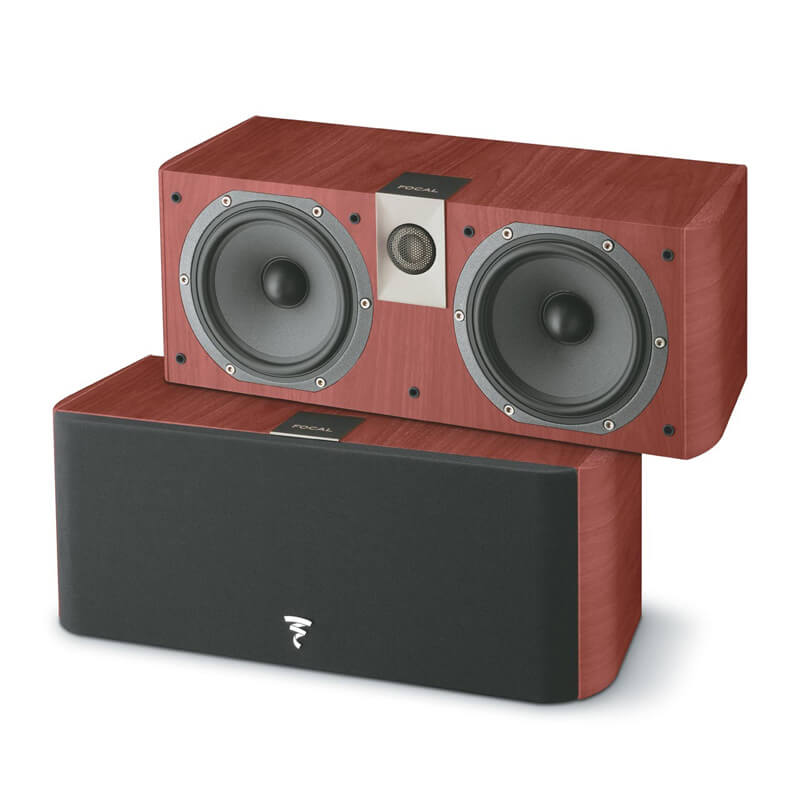 high fidelity speakers chorus cc 700 (3)