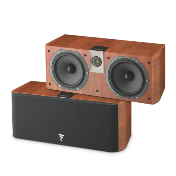 high fidelity speakers chorus cc 700 (4)