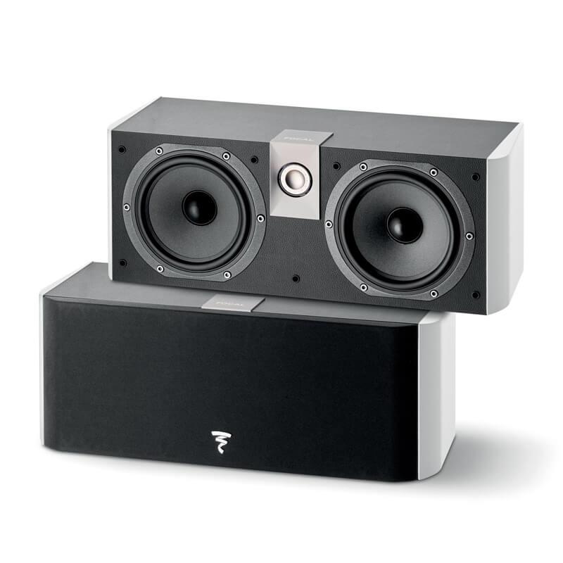 high fidelity speakers chorus cc 700 (5)