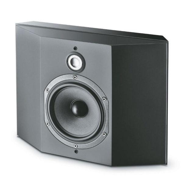 high fidelity speakers chorus sr 700 (1)
