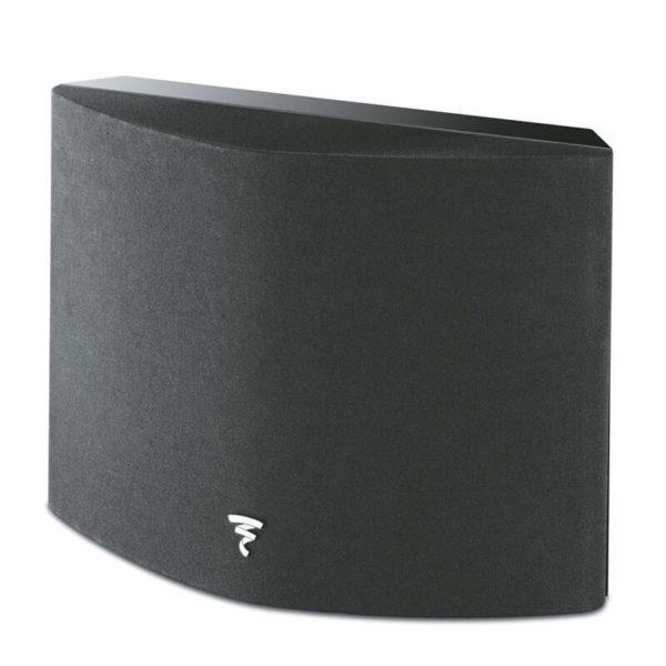 high fidelity speakers chorus sr 700 (4)