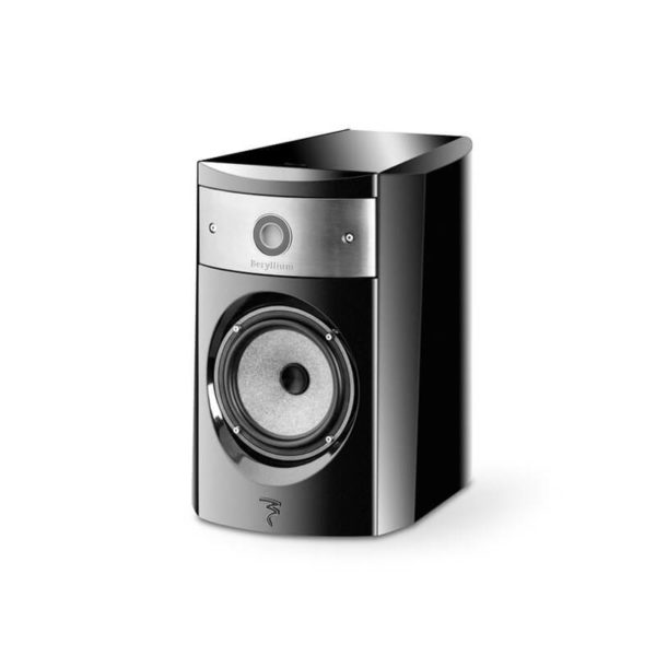 high fidelity speakers electra 1008 be (1)