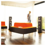 high fidelity speakers electra 1028 be (3)