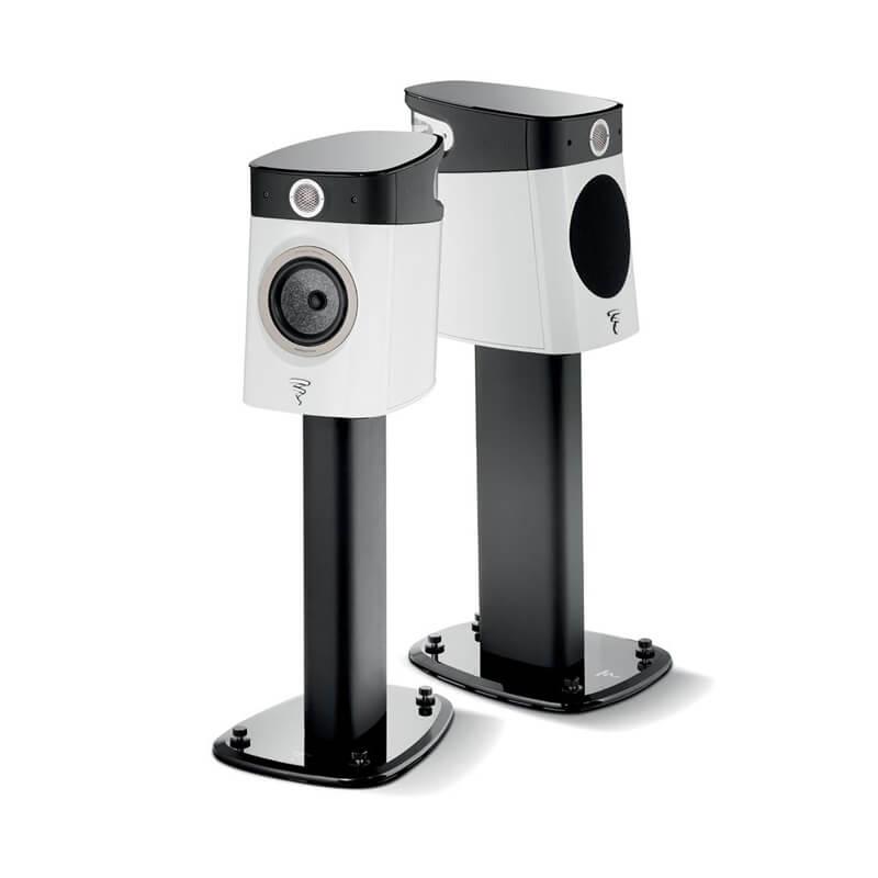 high fidelity speakers sopra no 1
