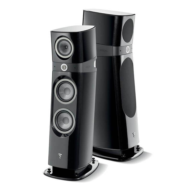 high fidelity speakers sopra no 3 (1)