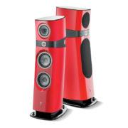 high fidelity speakers sopra no 3 (2)