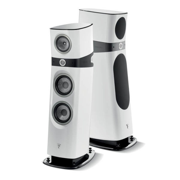 high fidelity speakers sopra no 3 (3)
