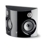 high fidelity speakers sopra surround be (1)